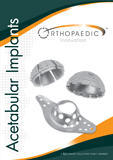 Orthopaedic Innovation Acetabular Implants